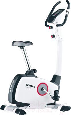 Велотренажер KETTLER Giro M / 7630-000 - общий вид
