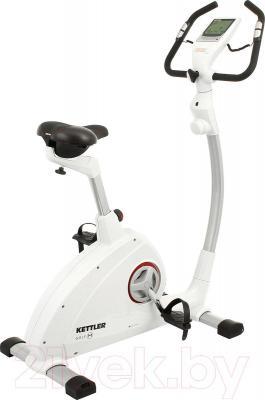 Велотренажер KETTLER Golf M / 7661-600