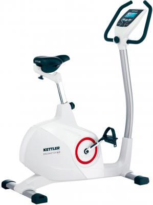 Велоэргометр KETTLER E3 / 7682-100 - общий вид