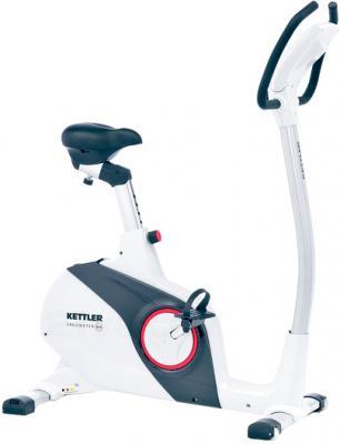 Велоэргометр KETTLER E5 / 7682-600 - общий вид