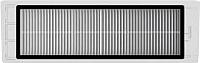 Комплект фильтров для пылесоса Xiaomi Mi Robot Vacuum Filter (2шт) -