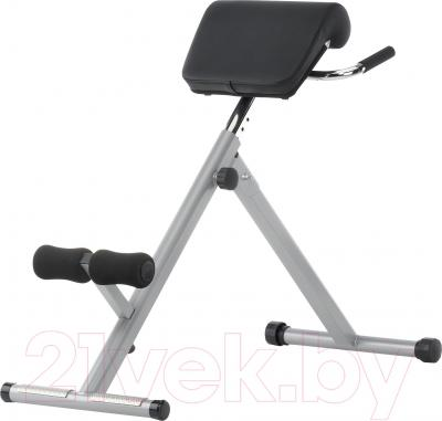 Тренажер для мышц спины KETTLER Tergo / 7820-550
