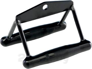 Рукоять для тренажера KETTLER Triangular Grip - общий вид