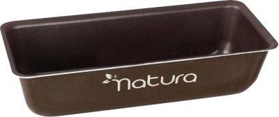 Форма для выпечки Tefal Natura J0337202 - общий вид