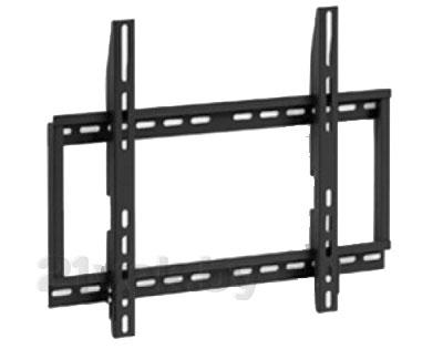 Кронштейн для телевизора Electric Light КБ-01-56 (Black) - общий вид