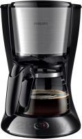 Капельная кофеварка Philips HD7457/20 -