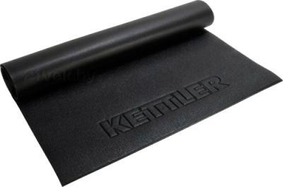 Коврик для тренажера KETTLER 140 х 80 - общий вид