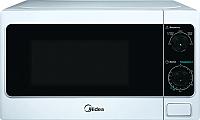 Микроволновая печь Midea MM720CAA -