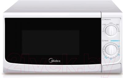 Микроволновая печь Midea MM720CWW