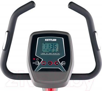 Велотренажер KETTLER Cycle M / 7627-800