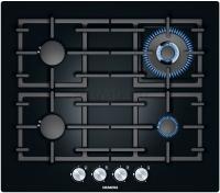 Газовая варочная панель Siemens EP616HB91E -