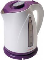 Электрочайник Supra KES-2004 (фиолетовый) -