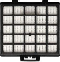 HEPA-фильтр для пылесоса Bosch BBZ153HF -