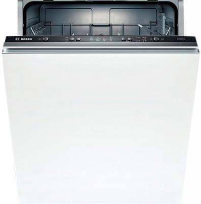 Посудомоечная машина Bosch SMV40D10RU - общий вид