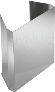 Короб для вытяжки Elica 0010439 - общий вид
