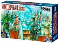 Настольная игра Мир Хобби Империал 2030 -