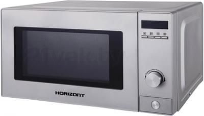 Микроволновая печь Horizont 20MW800-1379BES - общий вид