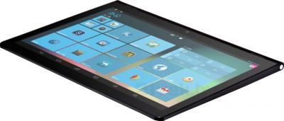 Планшет PiPO Max-M8HD (16GB, 3G, Black) - общий вид