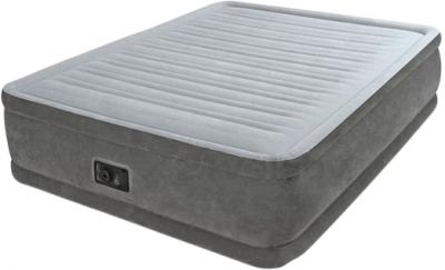 Надувная кровать Intex 64414 - общий вид