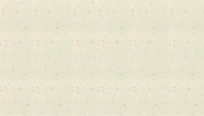 Смеситель Gran-Stone GS 4072 (White) - реальный цвет модели