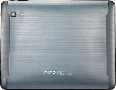 Планшет PiPO Max-M6 Pro (32GB, Black) - вид сзади