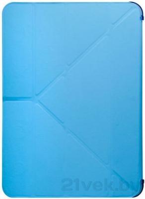 Чехол для планшета PiPO Blue (для M9, M9 Pro) - общий вид