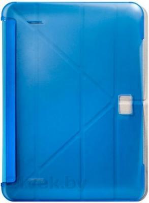 Чехол для планшета PiPO Blue (для M9, M9 Pro) - нижняя часть