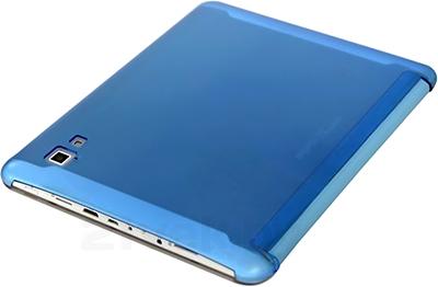 Чехол для планшета PiPO Blue (для M6, M6 Pro) - задняя крышка