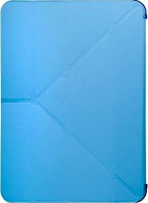 Чехол для планшета PiPO Blue (для M6, M6 Pro) - передняя крышка