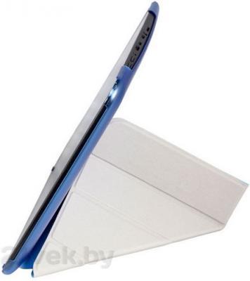 Чехол для планшета PiPO Blue (для M7 Pro) - в роли подставки