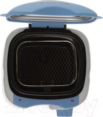 Фритюрница Vitek VT-1538 - вид сверху