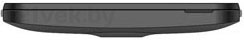 Смартфон Starway Vega T2 (Black) - нижняя панель