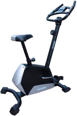 Велотренажер Torneo B-351 Optimo - общий вид