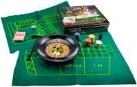 Набор игр NoBrand Казино B-5 -