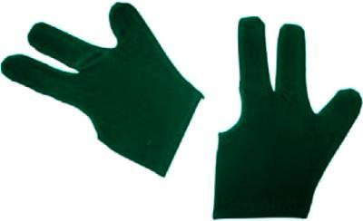 Перчатки для бильярда NoBrand SP2062 - общий вид