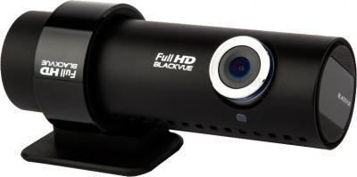 Автомобильный видеорегистратор BlackVue DR500 HD Light - камера