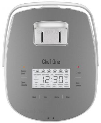 Мультиварка Stadler Form Chef One 3L Swizz Style White (SFC.929 SS) - вид сверху