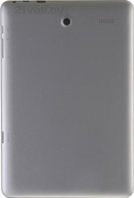 Планшет IconBIT NetTAB Skat LE (NT-0806C) - вид сзади