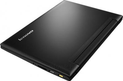 Ноутбук Lenovo IdeaPad S210 (59391973) - крышка