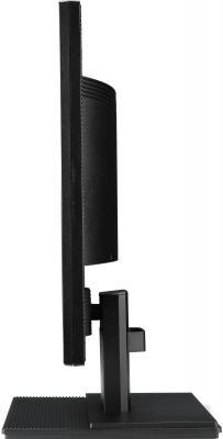 Монитор Acer V236HLBD - вид сбоку