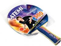 Ракетка для настольного тенниса Atemi A500 -