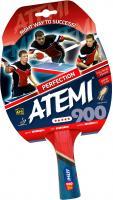 Ракетка для настольного тенниса Atemi A900 -