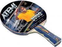Ракетка для настольного тенниса Atemi A1000 -