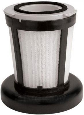 Фильтр для пылесоса Vitek VT-1855 - общий вид