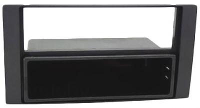 Переходная рамка ACV 281114-08-1 (Ford) - общий вид