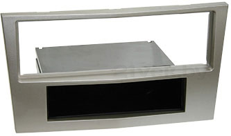 Переходная рамка ACV 281230-24-5 (Opel) - общий вид