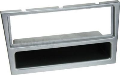 Переходная рамка ACV 281230-26-3 (Opel) - общий вид