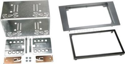 Переходная рамка ACV 381114-07 (Ford) - весь комплект