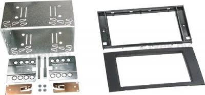 Переходная рамка ACV 381114-15-1 (Ford) - весь комплект