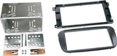 Переходная рамка ACV 381114-19-1 (Ford) - весь комплект